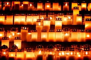 ft-memorial-candles