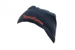 ft-terrafame-hat