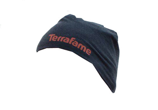 Terrafame Beanies Have Been Sold Out After Prime Minister Sipilä Wore One