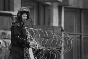 ft-barb-wire-ukraine