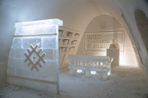 ft-kemi-ice-castle-class-room