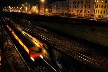 ft-night-metro-pic-1