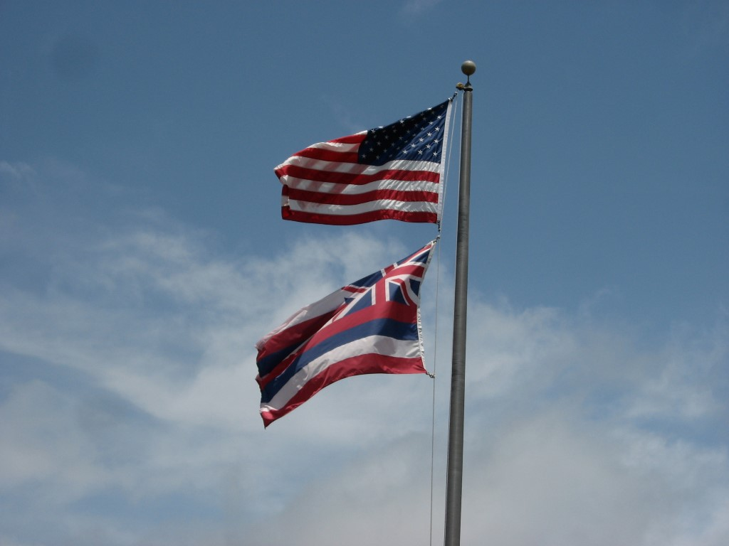 British or American English? – Which Do you Prefer?