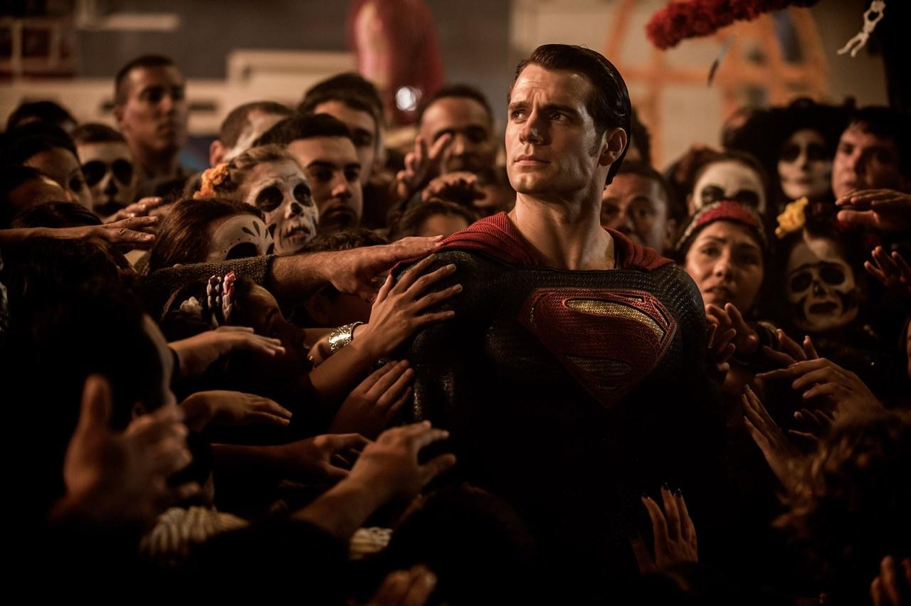 ft-batman-vs-superman-1