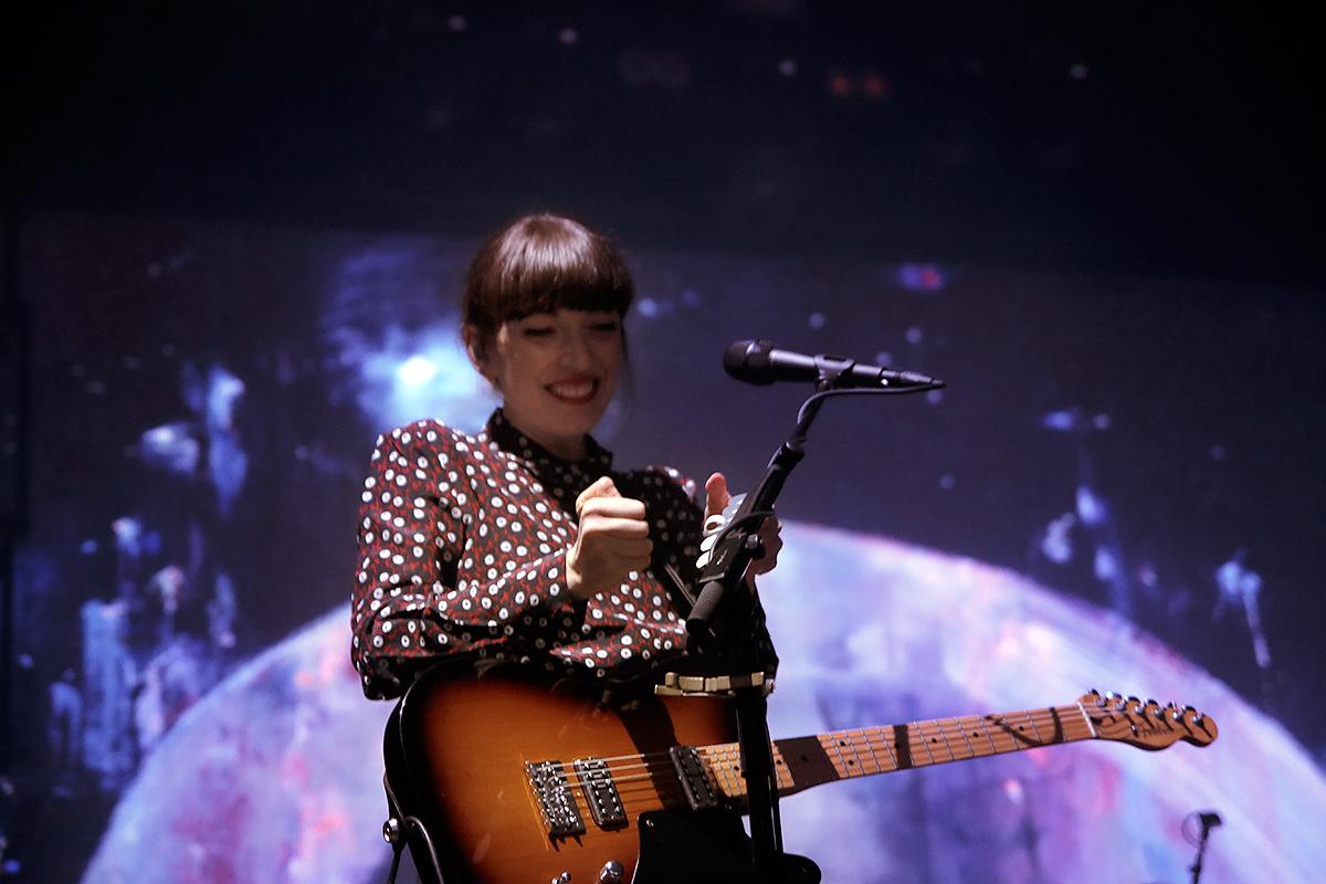 ft-flow-festival-daughter-3
