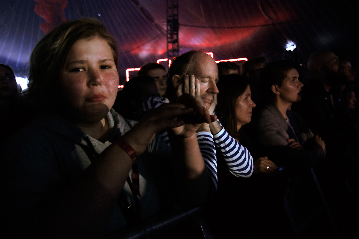 ft-flow-festival-daughter-audience