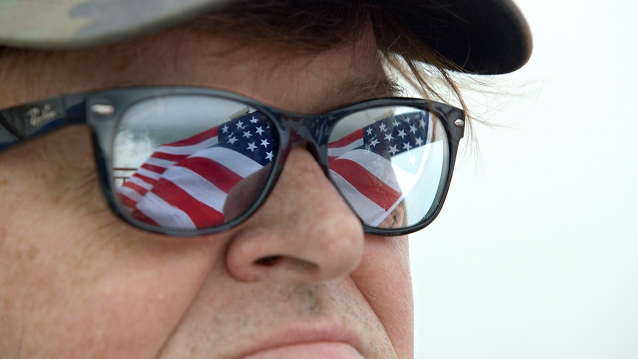 Michael Moore's 'Where to Invade Next' Idolises the Finnish Education System