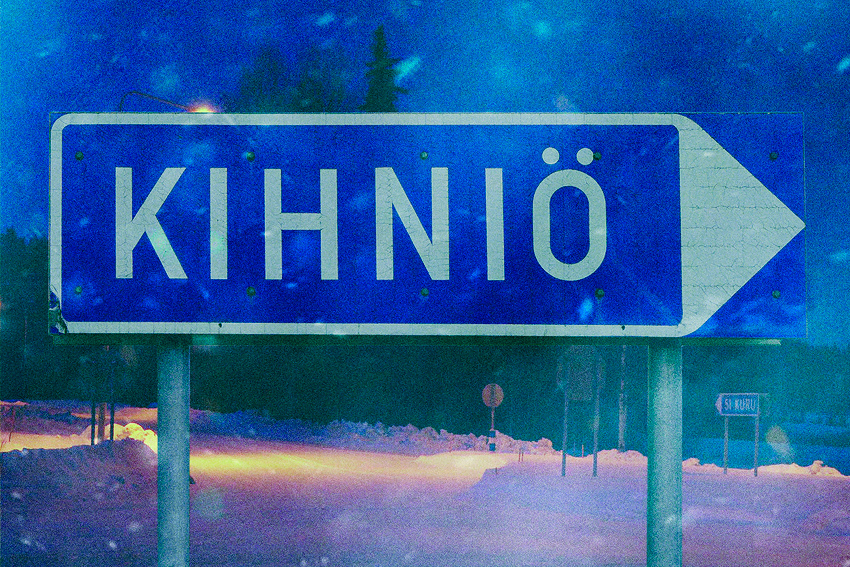 ft-docpoint-kihnio