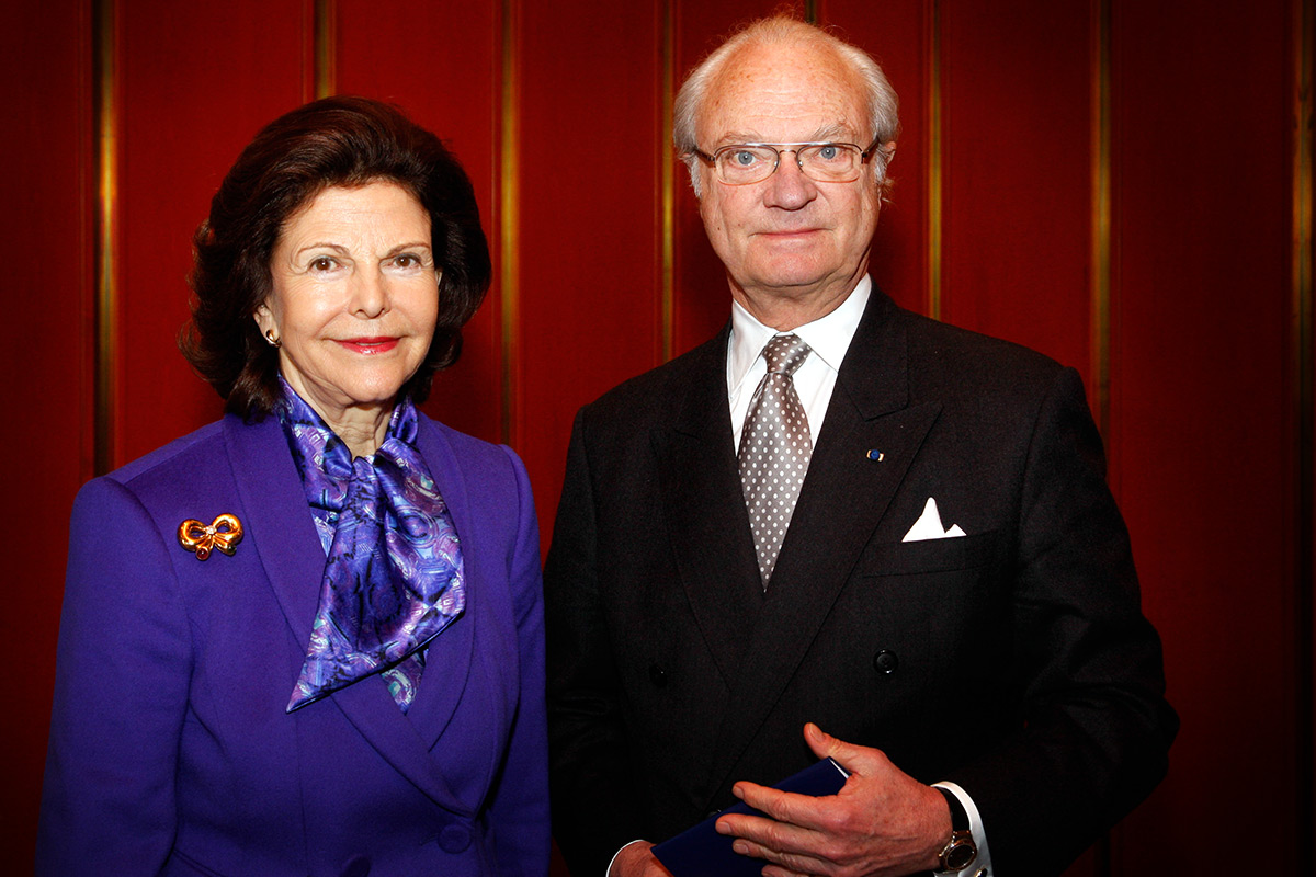 ft-king-gustaf-queen-silvia