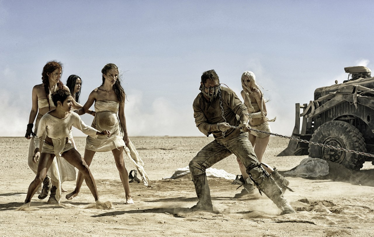 ft-mad-max-0
