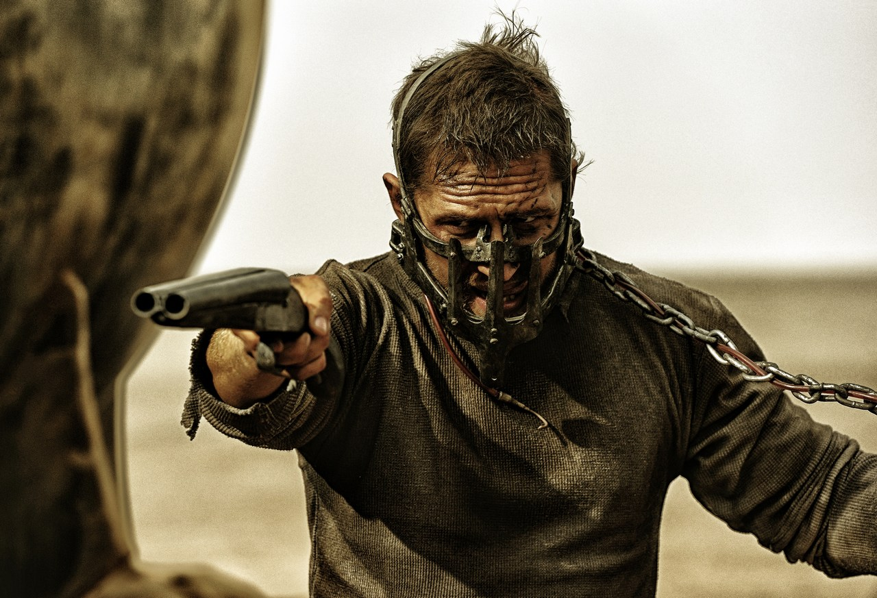ft-mad-max-3
