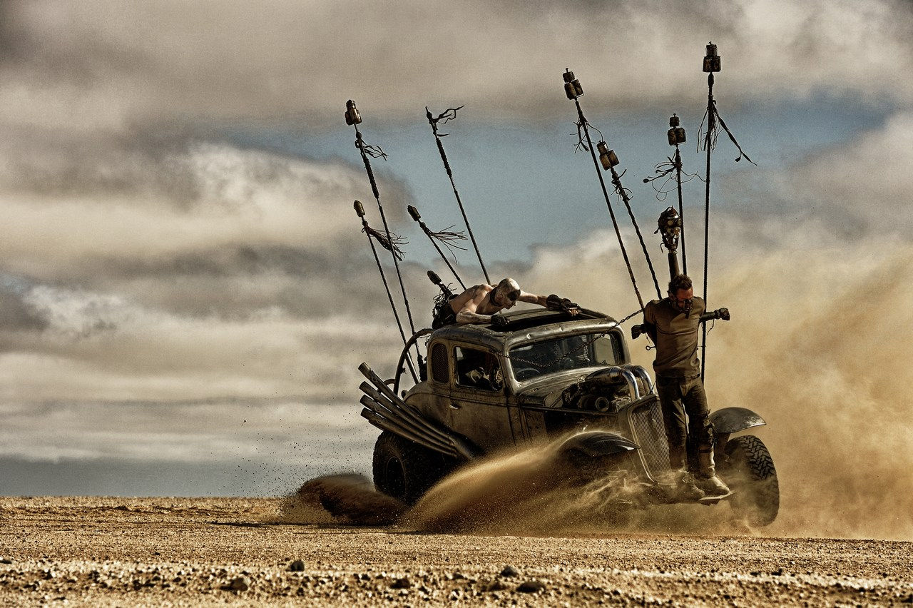 ft-mad-max-5