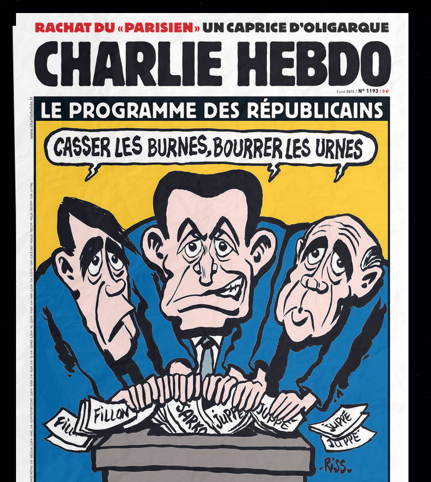 ft-hebdo-cover