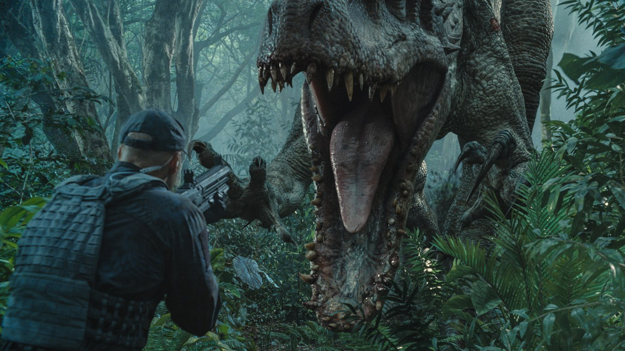 ft-jurassic-world-1