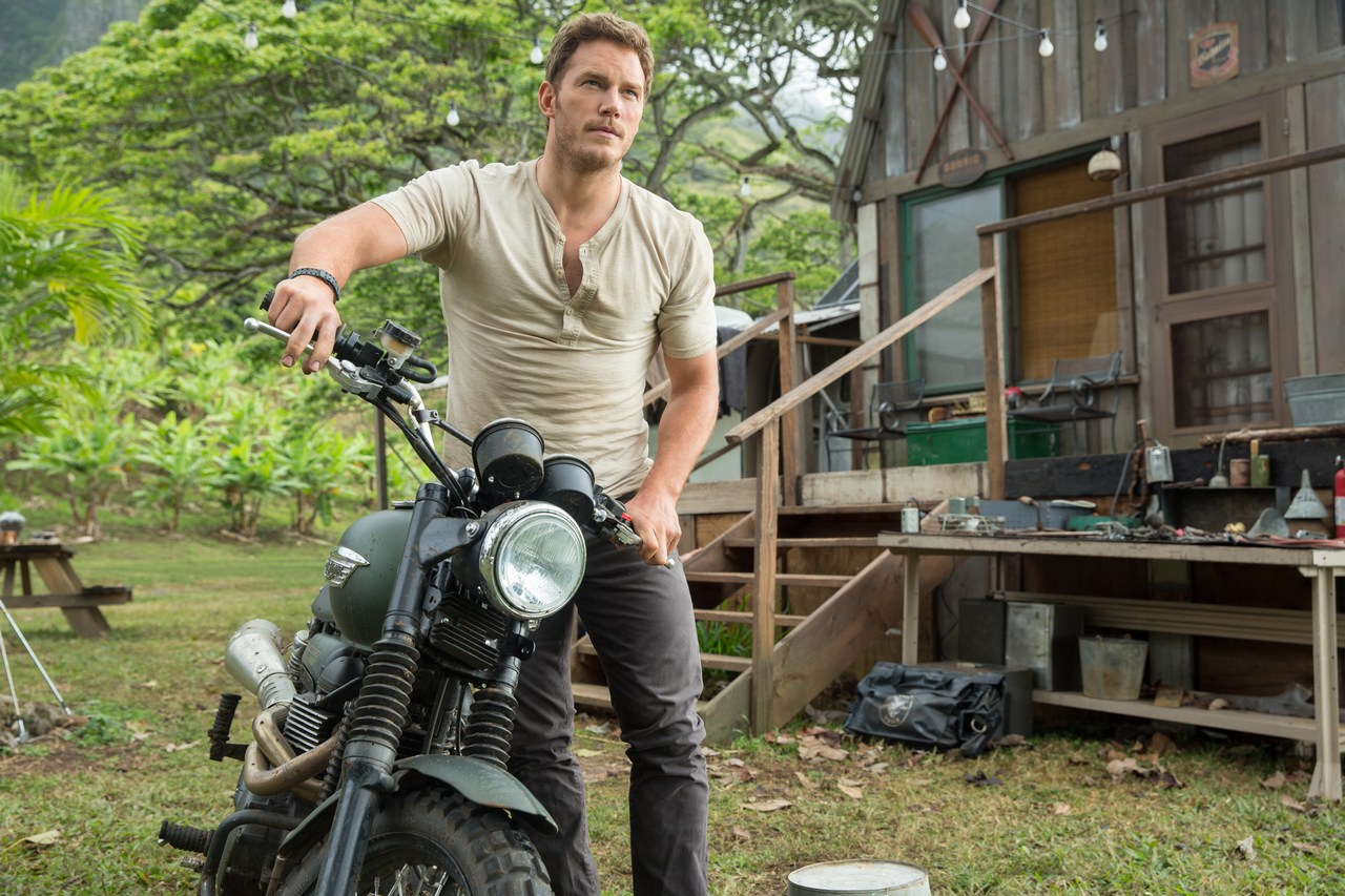 ft-jurassic-world-4