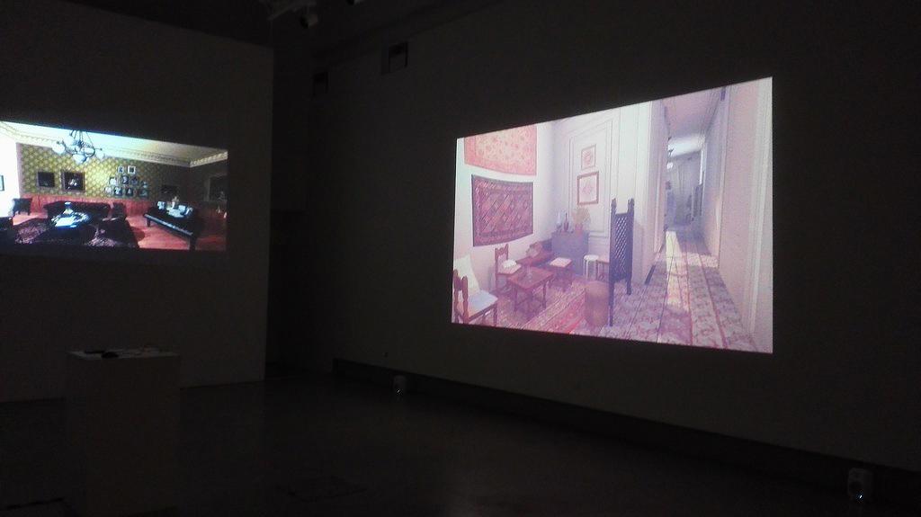 ft-aleph-exhibit