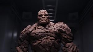Film Review: Fantastic Four Feels Like an Extended Film Trailer