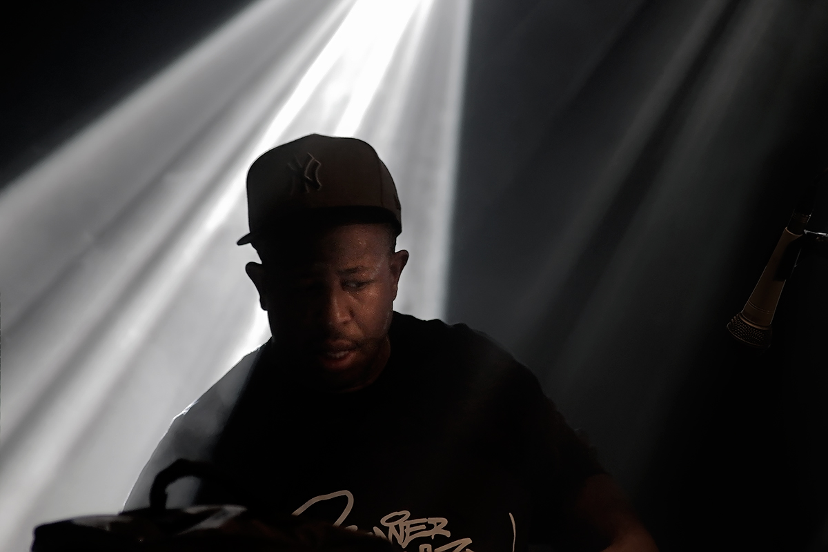 ft-djpremier-2015-2