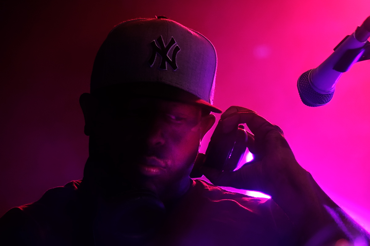 ft-djpremier-2015