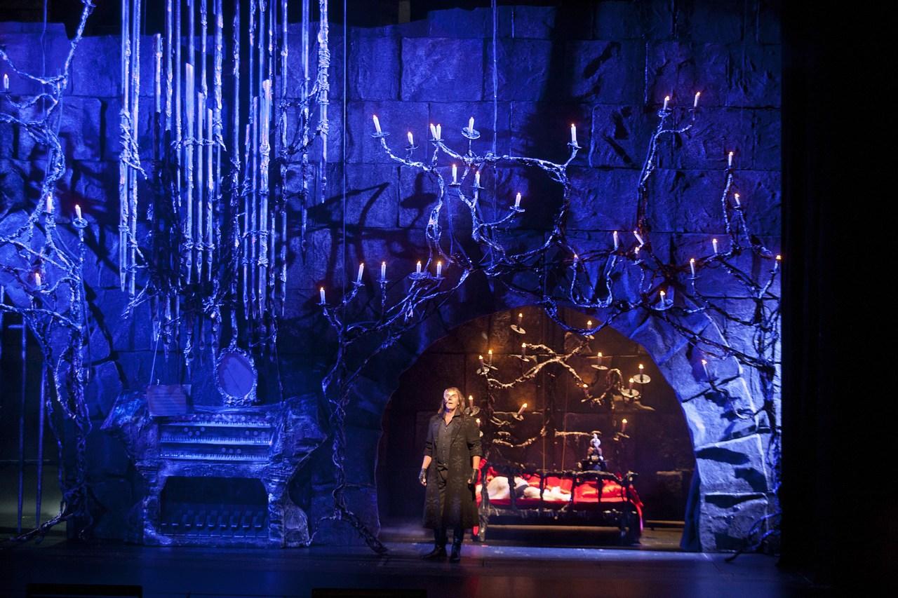 ft-phantom-of-the-opera-2