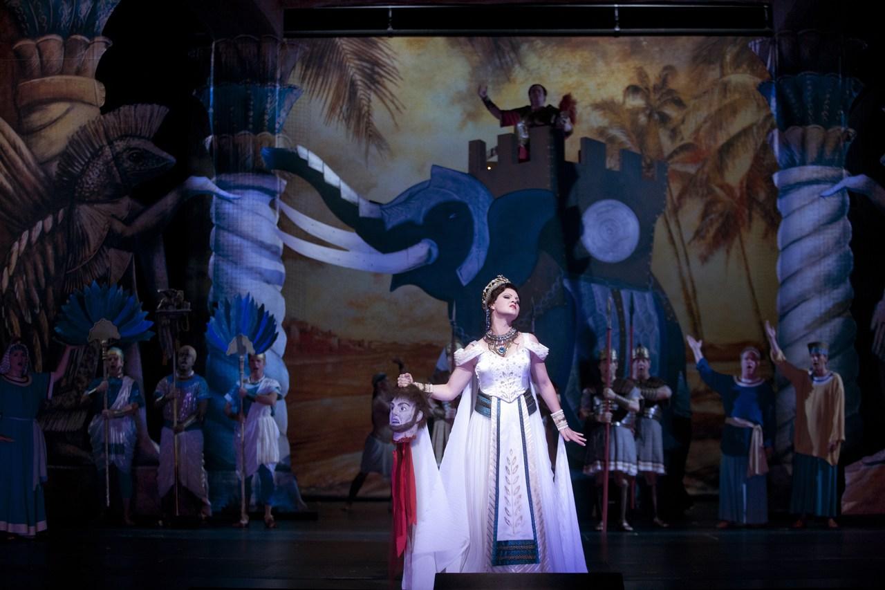 ft-phantom-of-the-opera-3