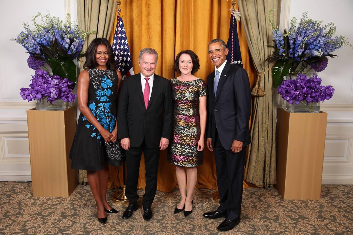 ft-sauli-niinisto-jenni-haukio-barack-obama-michelle-obama
