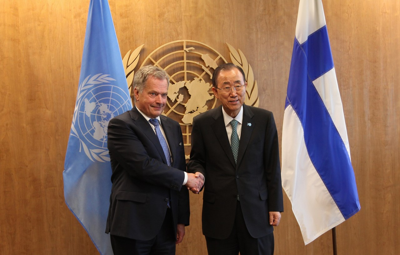 ft-sauli-niinisto-ki-moon