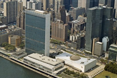 ft-un-headquarters-new-york