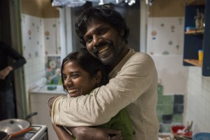 Dheepan Offers a Thrilling View Into the Life of Migrants