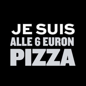 ft-je-suis-pizza
