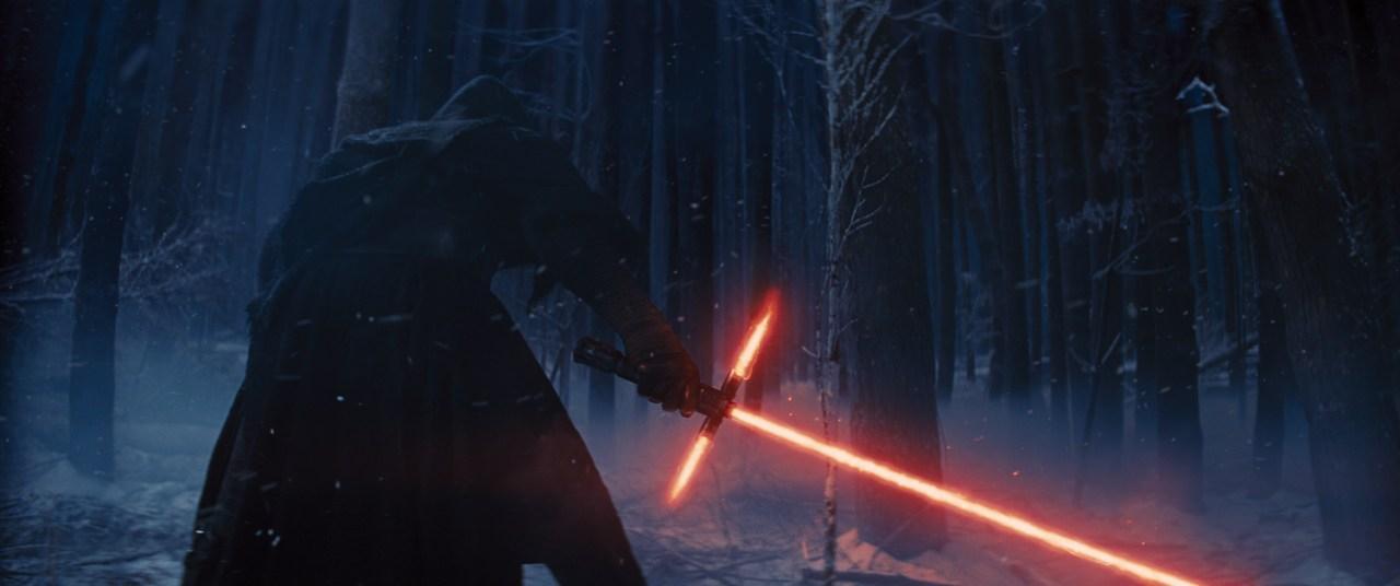 ft-star-wars-darkness