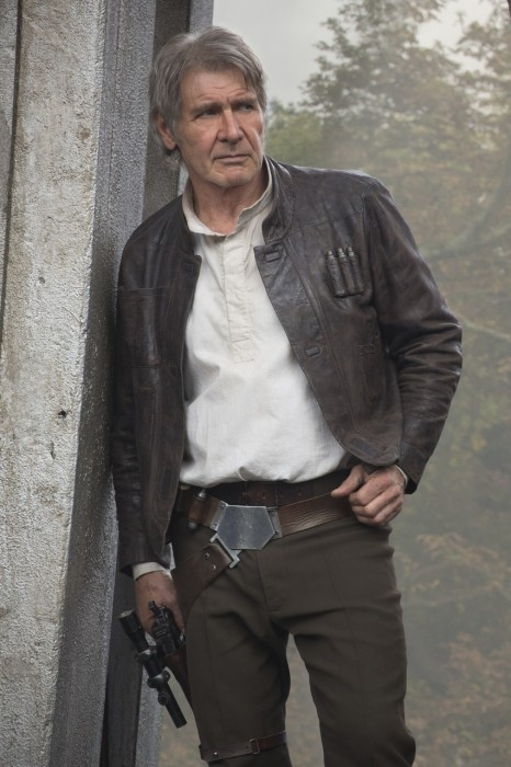 ft-star-wars-han-solo