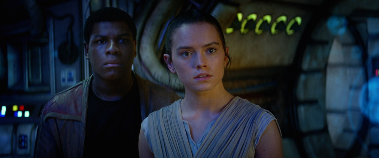 ft-star-wars-rey