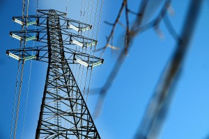 Caruna's Electric Distribution Scandal, Explained