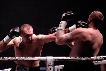 ft-helenius-vs-duhaupas-2