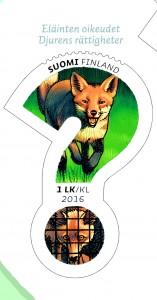 ft-posti-animal-rights-stamp
