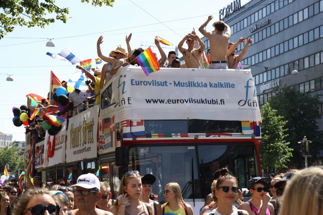 Hel 2016 Pride 21