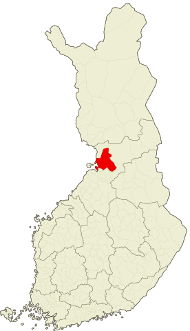 ft-oulu-map