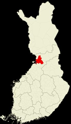 ft-oulu-map