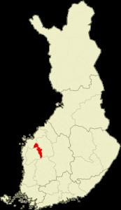 ft-seinajoki-map