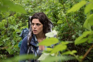 'Blair Witch' Film Review: A Scaremonger With a Capital 'S'