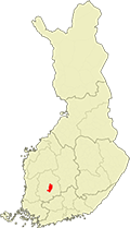 ft-map-tampere(1)
