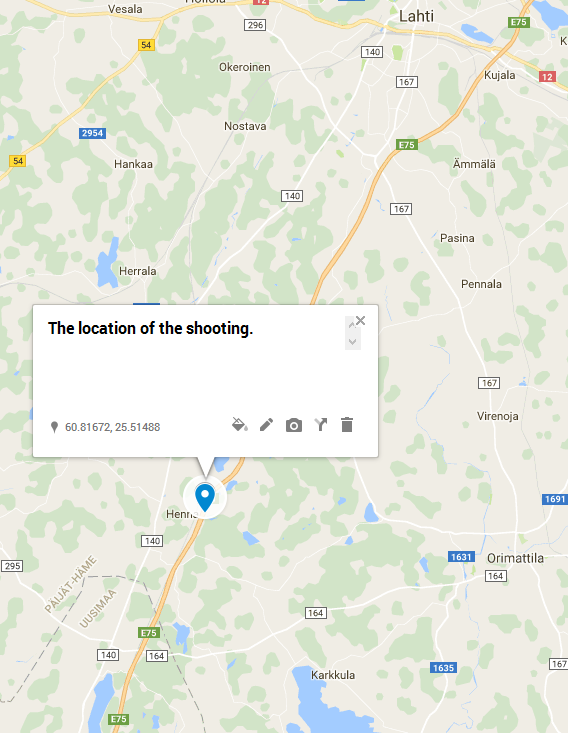 ft-location-of-the-shooting