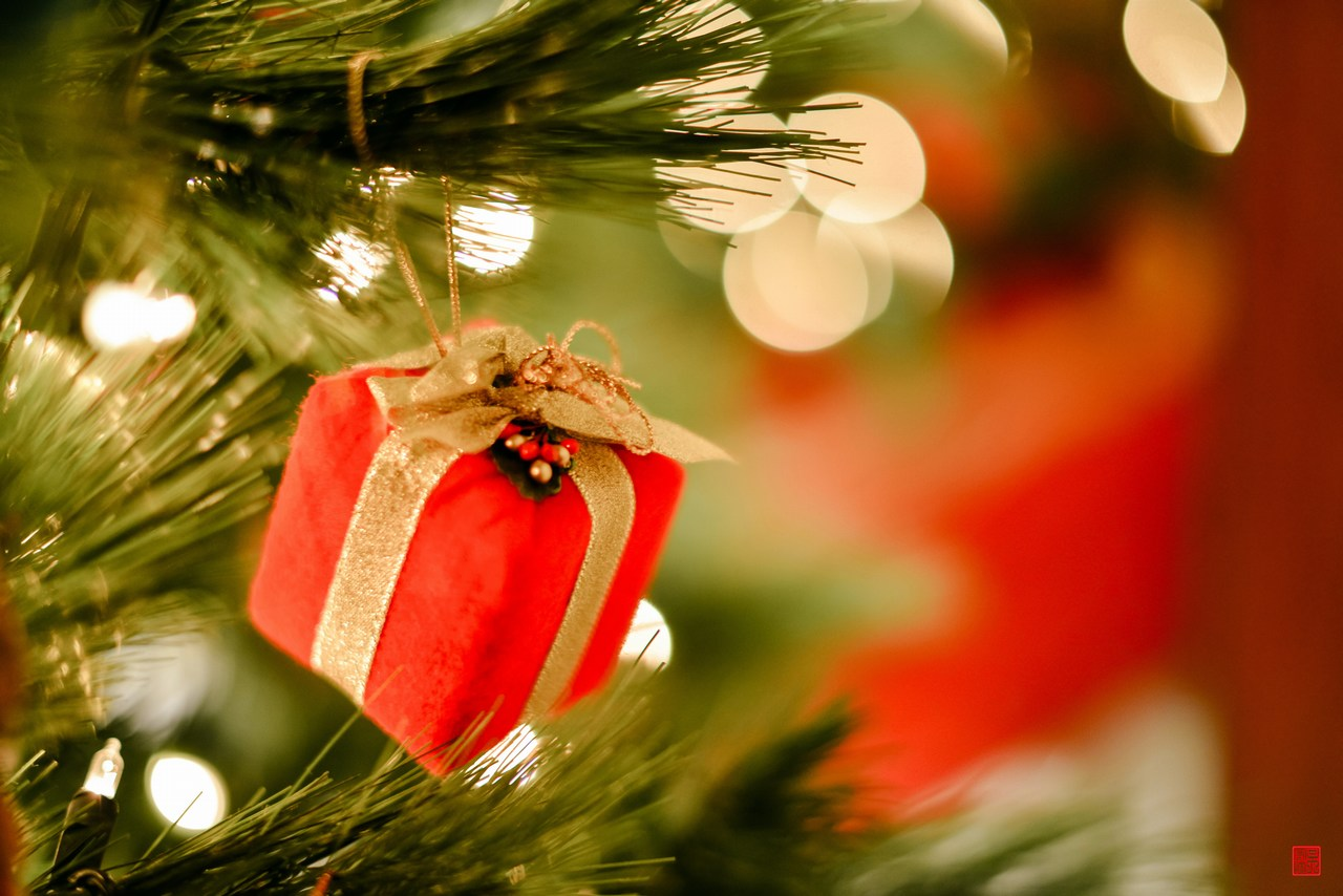 Finns Have Already Spent 220 Million Euros For Christmas Gifts