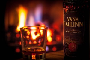 Alko Selects Estonian Vana Tallinn As the Official Liqueur For Finland's Centenary