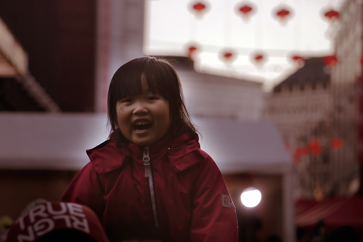 ft-chinese-new-year-child