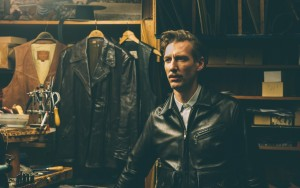 'Tom of Finland' Film Review: Art or Hardcore Gay Sex Imagery? – It's about life
