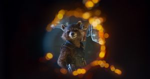 'Guardians of the Galaxy Vol. 2' Film Review: The Group of Space Misfits Deliver the Fun