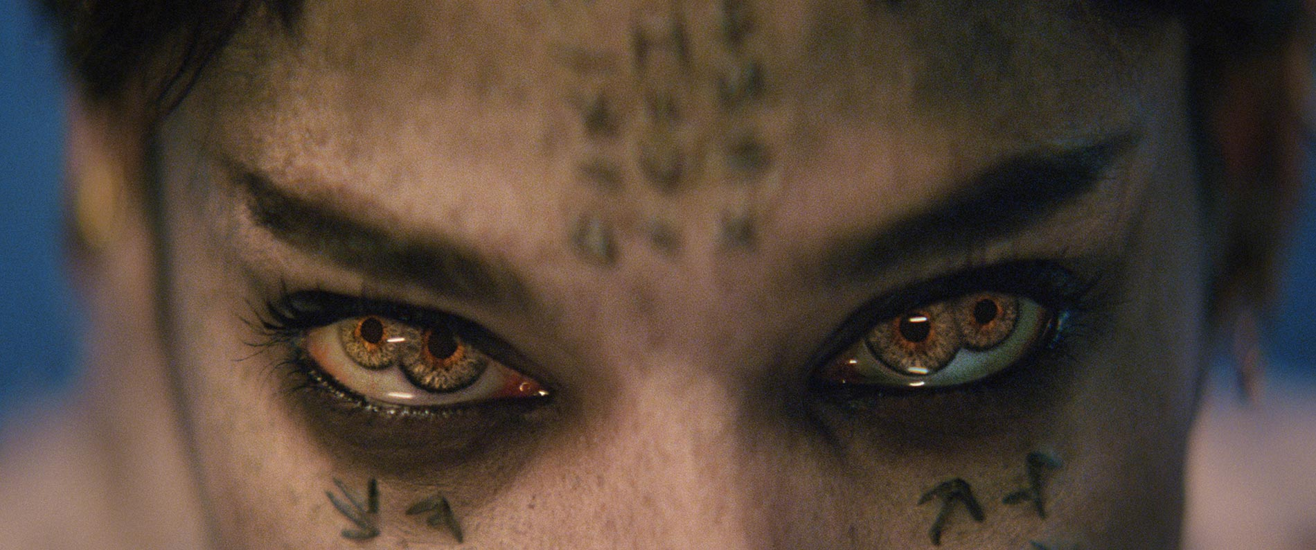'The Mummy' Film Review: Whatever the Film Lacks, Tom Cruise Compensates