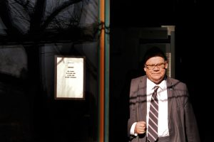 Foreign Minister Soini to Visit Schools to Root Out Radicalization